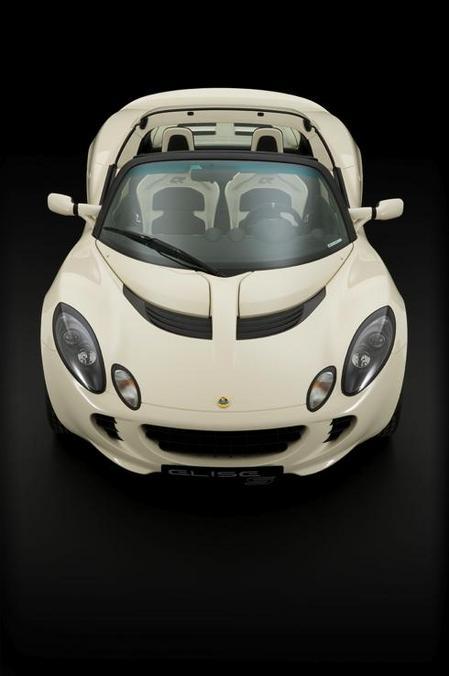 th_Lotus_Elise_Club_Racer_Front_White.jpg
