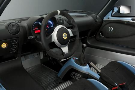 th_Lotus_Elise_Club_Racer_Interior_Detail_1_Blue.jpg