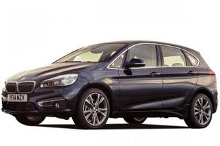 bmw-2-series-active-tourer-mpv-cutout-2.jpg