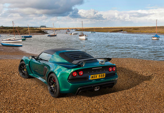 LOTUS_Exige-350-BACK_V2-new.jpg